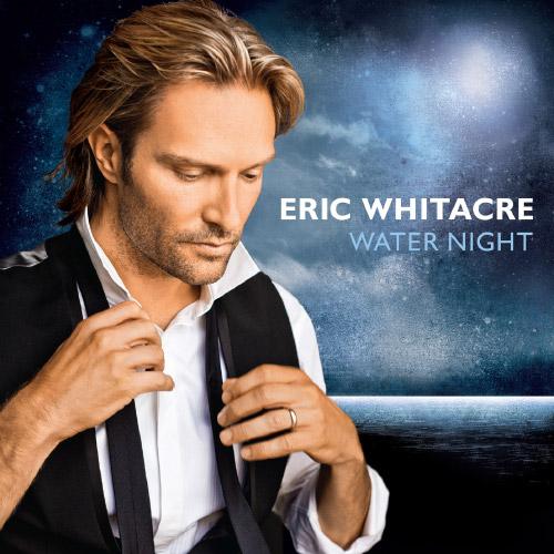 waternightCoverLarge