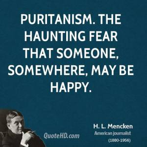 114749-Puritanism--the-haunting-fear-DLAn