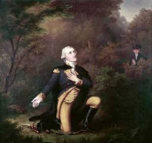 545370_George-Washington-In-Prayer-at-Valley-Forge2