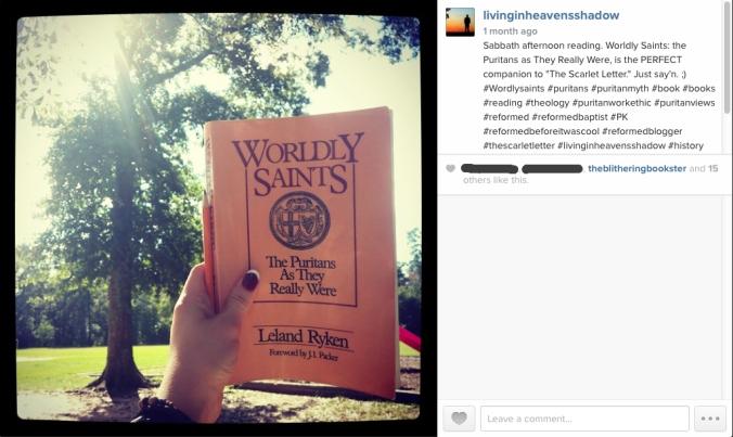 WorldlySaints-IG