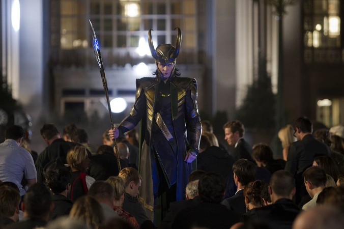 foto-tom-hiddleston-en-los-vengadores-pelicula-de-loki-2-621