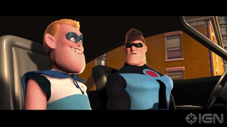 the-incredibles-20110405010706499-000
